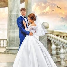 Wedding photographer Anna Pitenko (annap24). Photo of 23.06.2016