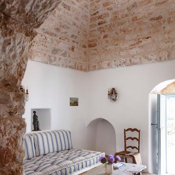 Casa_Olivetta_14