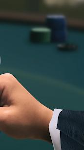 Pokerrrr 2 – Poker with Buddies 3