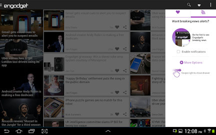 Engadget Screenshot 11