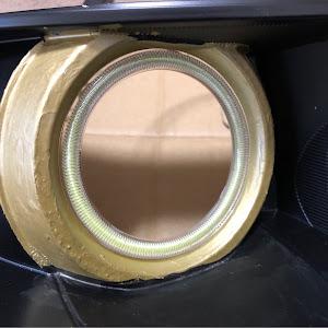 ワゴンRスティングレー MH23S 平成20年9月 グレード Tのカスタム事例画像 ぎんこばんさんの2020年05月15日20:15の投稿