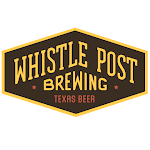 Logo of Whistle Post Shoofly Coconut & Lime Ale