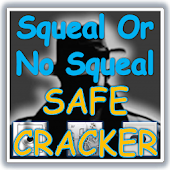 Safe Cracker : UK Slot Machine