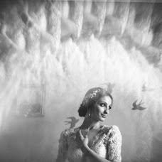Wedding photographer Norayr Avagyan (avagyan). Photo of 12.12.2017