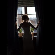 Hochzeitsfotograf Evgeniy Flur (Fluoriscent). Foto vom 03.11.2013
