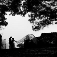 Vestuvių fotografas Juan manuel Pineda miranda (juanmapineda). Nuotrauka 28.07.2019
