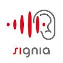 Signia App icon