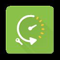 COL Reminder Donate icon