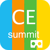 CE summit VR