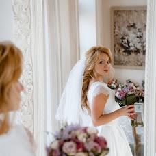 Wedding photographer Denis Velikoselskiy (jamiroquai). Photo of 08.03.2018