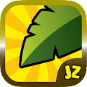 Jumble Zoo Full icon