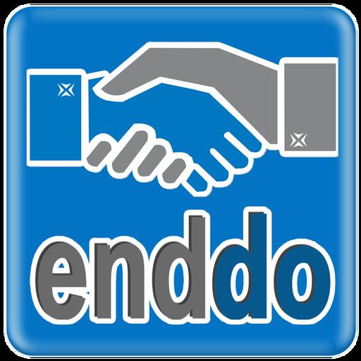 Enddo - Job Matching