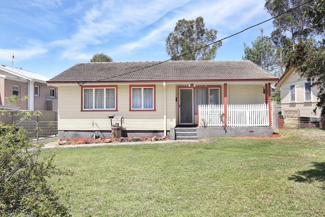 Main photo of property at 14 Orana Avenue, Penrith 2750