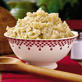 Fipps Family Potato Salad