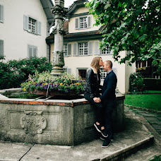 Wedding photographer Maksim Azovcev (MaximAzovtcev). Photo of 07.12.2016