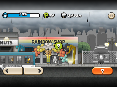Rainy Day – Remastered 1.0.2 Mod + Data Download 3
