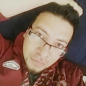Foto de perfil de cristian4468