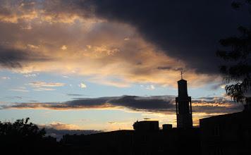 Photo: zapadalo, 17.08.2010