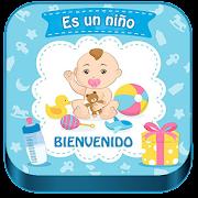 Frases De Bienvenida Para Un Lindo Bebé 13 Android Apk Free