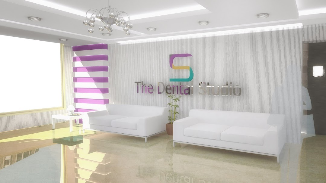 Care N Cure Dental Clinic Dental Clinic In Kolkata