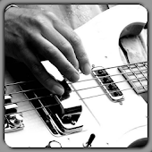 Electric Bass Sight Reading