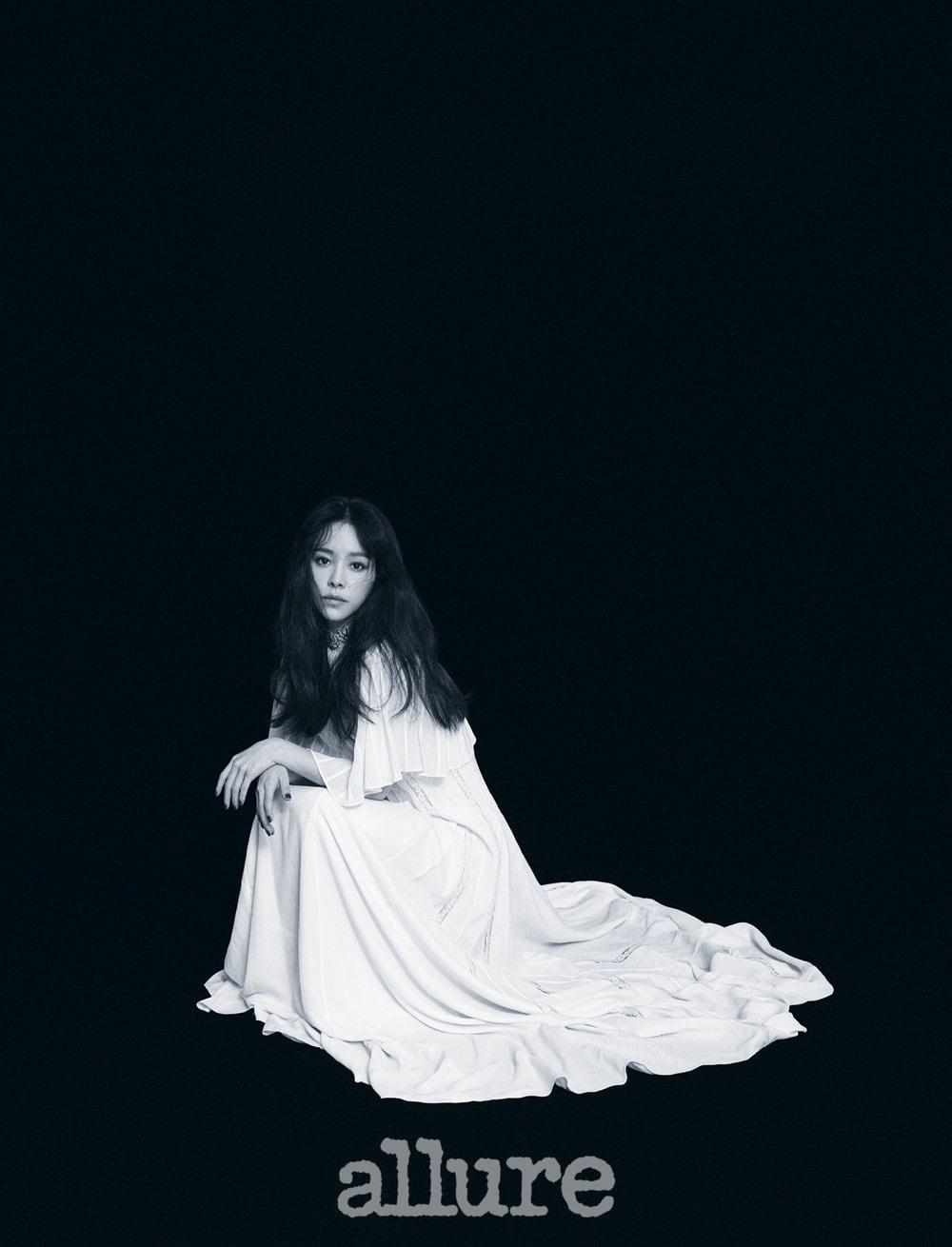 han-ji-min-6