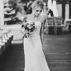 Wedding photographer Sergey Sobolevskiy (Sobolevskyi). Photo of 20.01.2018
