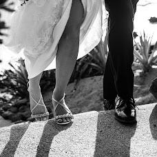 Wedding photographer Melissa Suneson (suneson). Photo of 28.11.2017
