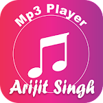 ARIJIT SINGH Best Songs Icon