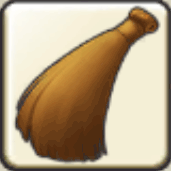 ドワーフ男髪色1