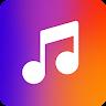 com.bestplayer.music.mp3