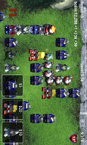 Robo Defense FREE 2.5.0