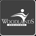 Woodlands Boulevard App