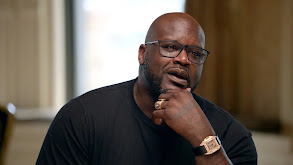 Shaquille O'Neal: The Little Brother thumbnail