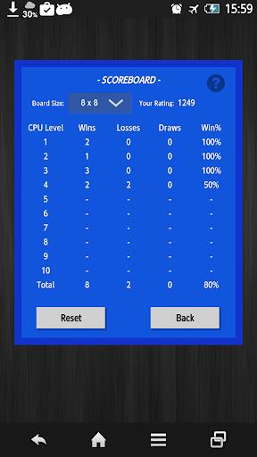 Ultima Reversi 1.5.9 Windows u7528 4