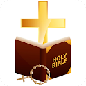 Daily Bible Verse WEB icon