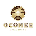 Logo for Oconee Brewing