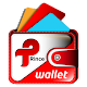 Download Prince Wallet For PC Windows and Mac