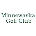 Minnewaska Golf Club Tee Times icon