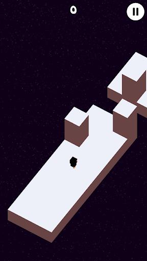 Jump The Blocks  screenshots 2