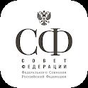 e-informCF icon
