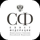 Электронный портфель участника icon
