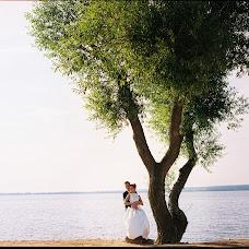 Wedding photographer Vetal Korolev (vitalykorolev). Photo of 15.01.2018