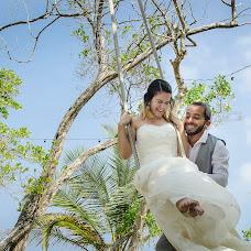Wedding photographer Olaf Morros (Olafmorros). Photo of 22.06.2018
