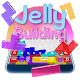 Jelly Building Keyboard Theme for PC-Windows 7,8,10 and Mac
