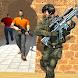 テロ対策射撃ミッション2020