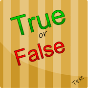 Game True or False - New version APK for Windows Phone