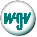 wgv icon