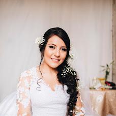 Wedding photographer Alexander Anzola (AlexanderAnzola). Photo of 29.08.2018