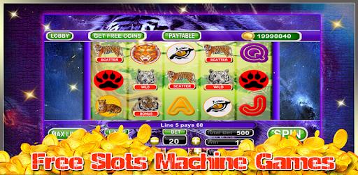 Big Fish Casino How To Win | Slot Machine Legislation Online